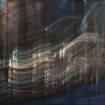 abstrakcje_11