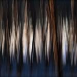 abstrakcje_20