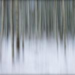 abstrakcje_37