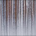 abstrakcje_45
