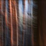 abstrakcje_4