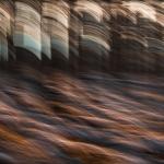 abstrakcje_7