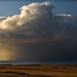 islandia_20