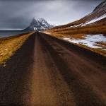 islandia_43