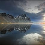 islandia_6