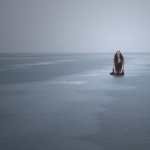 fotografia_kobieta_104