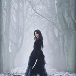 fotografia_kobieta_90
