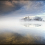 Mgły_10
