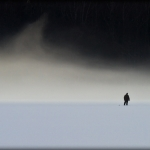 Mgły_9