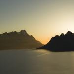 Norway / Norwegia