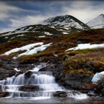 Norweskie krajobrazy_10