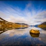 Norweskie krajobrazy_7