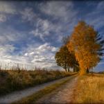 fotografia krajobrazu_1