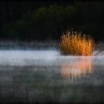 fotografia krajobrazu_6