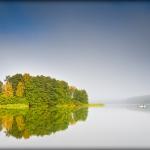 fotografia krajobrazu_7