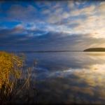 fotografia krajobrazu_9