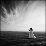 fotografia czarno biała_1