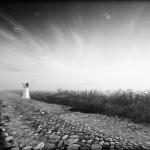 fotografia czarno biała_2