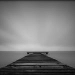 fotografia czarno biała_3