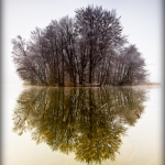 fotografia krajobrazowa_1