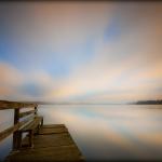 fotografia krajobrazowa_3