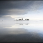 fotografia krajobrazowa_4