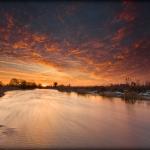 fotografia krajobrazowa_5
