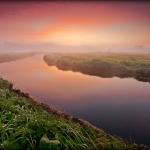 fotografia krajobrazowa_7
