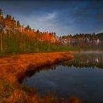 fotografie_jeziora_29