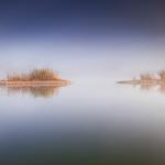 fotografie_jeziora_39