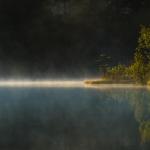 fotografie_jeziora_42