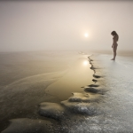 fotografia_konceptualna_102