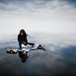 fotografia_konceptualna_119