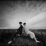 fotografia_konceptualna_36
