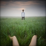fotografia_konceptualna_72