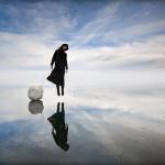 fotografia_konceptualna_94